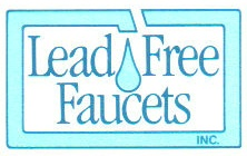 LeadFree Faucets