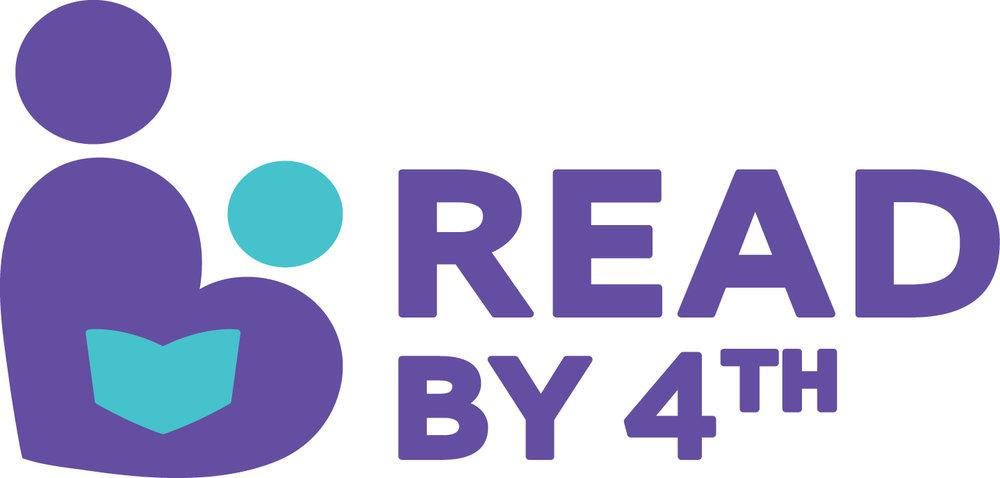 READ-16-Logo.jpg