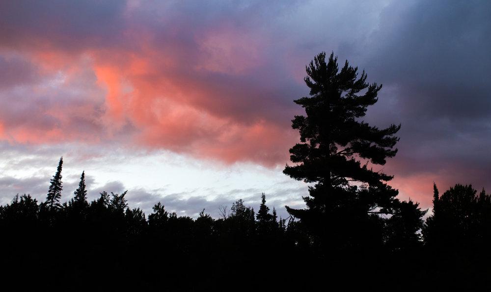 sky (1 of 1).jpg