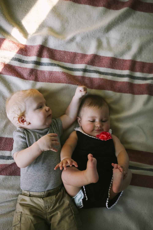 Sisters&Babies_100.jpg