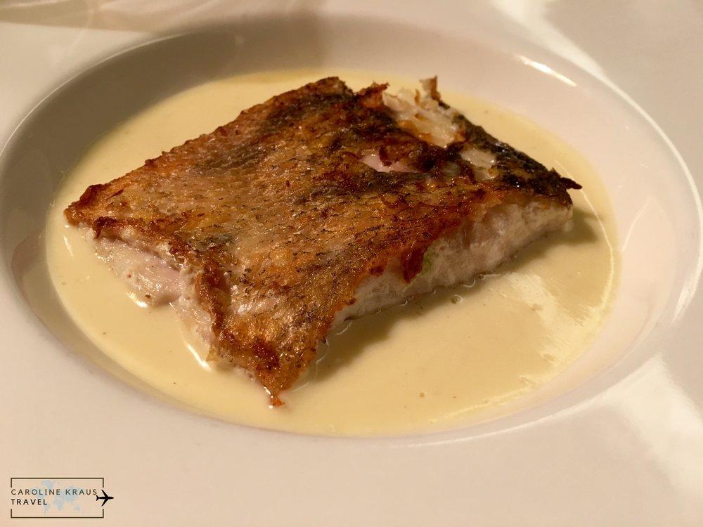 The Best Restaurants in Burgundy