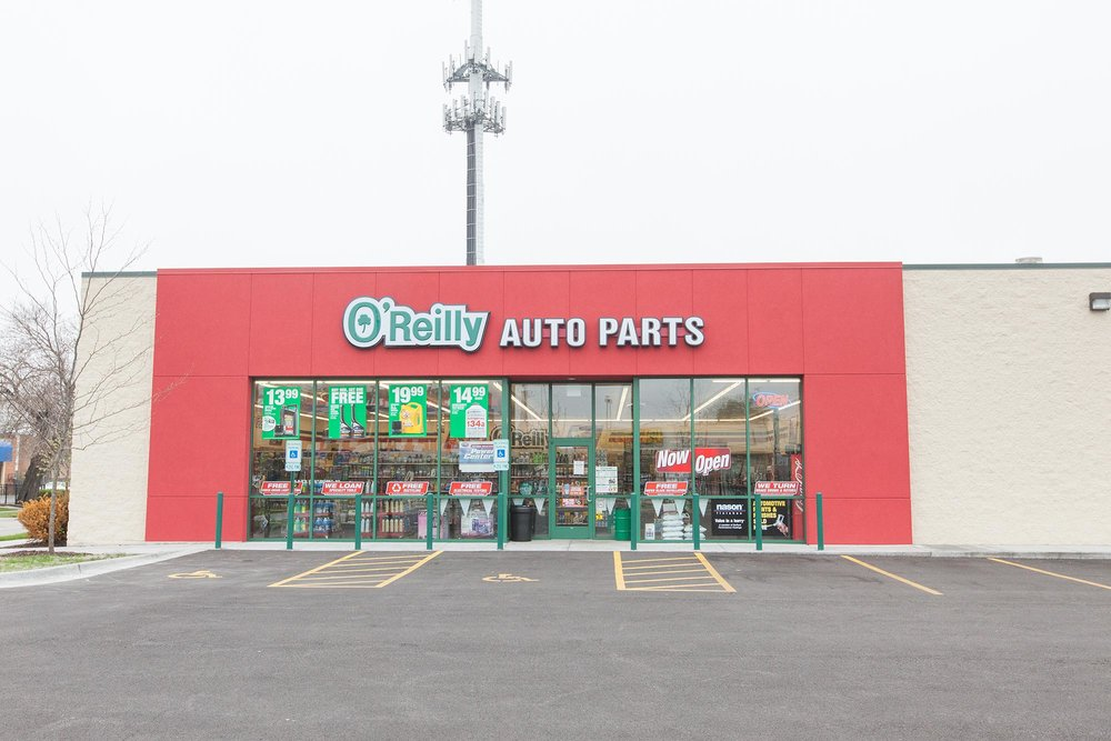 Oriellys-Auto-Parts-021-2x.jpg