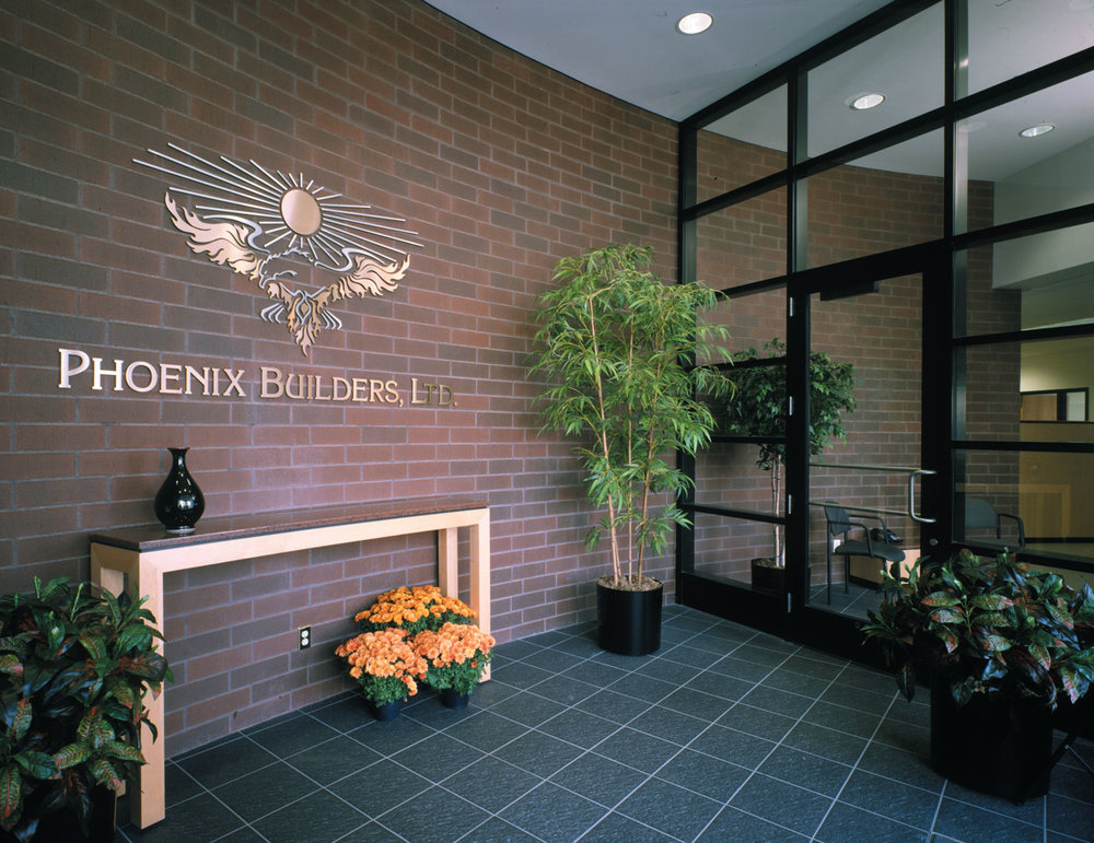 PHOENIX-BLDG-MAIN-ENTRY-2x.jpg