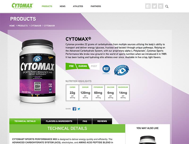 cytomax.jpg