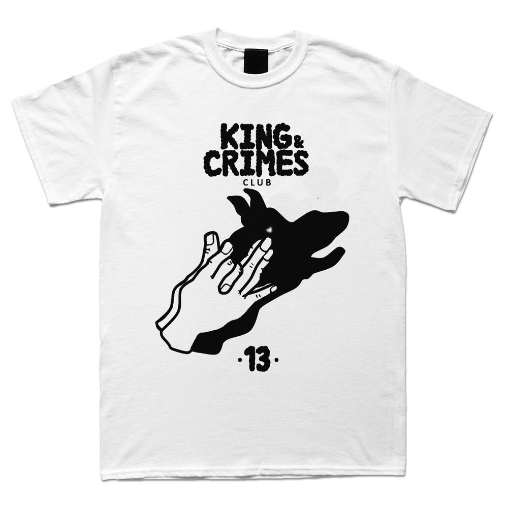 13_White kingandcrimes
