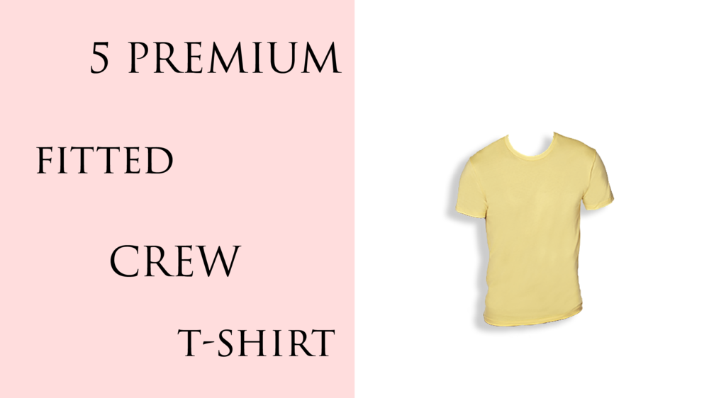 t1t premium fitted t shirt.png