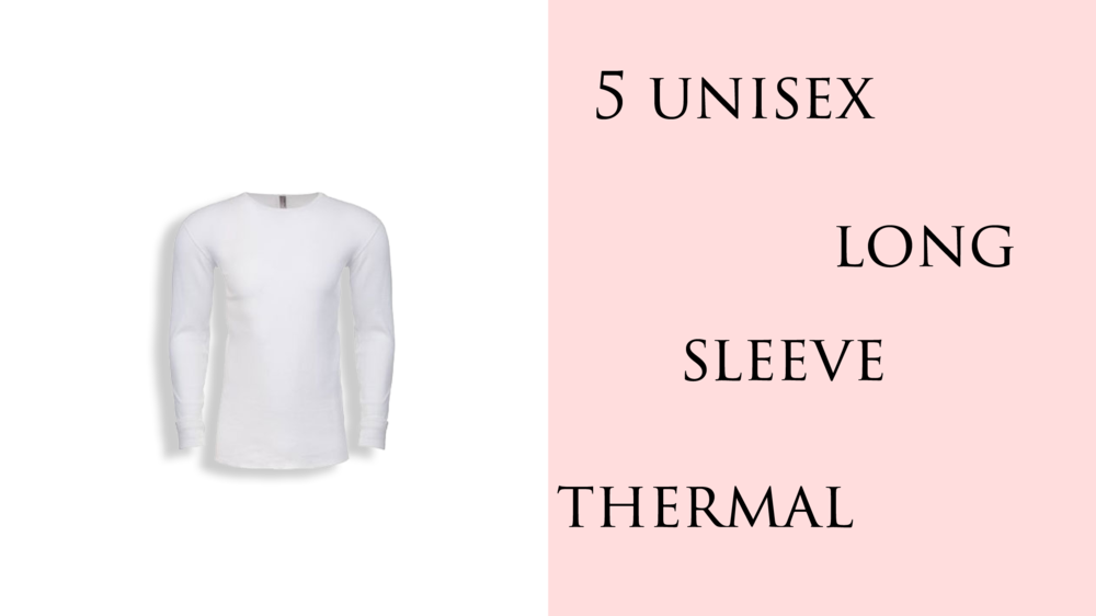 t1t unisex thermal.png