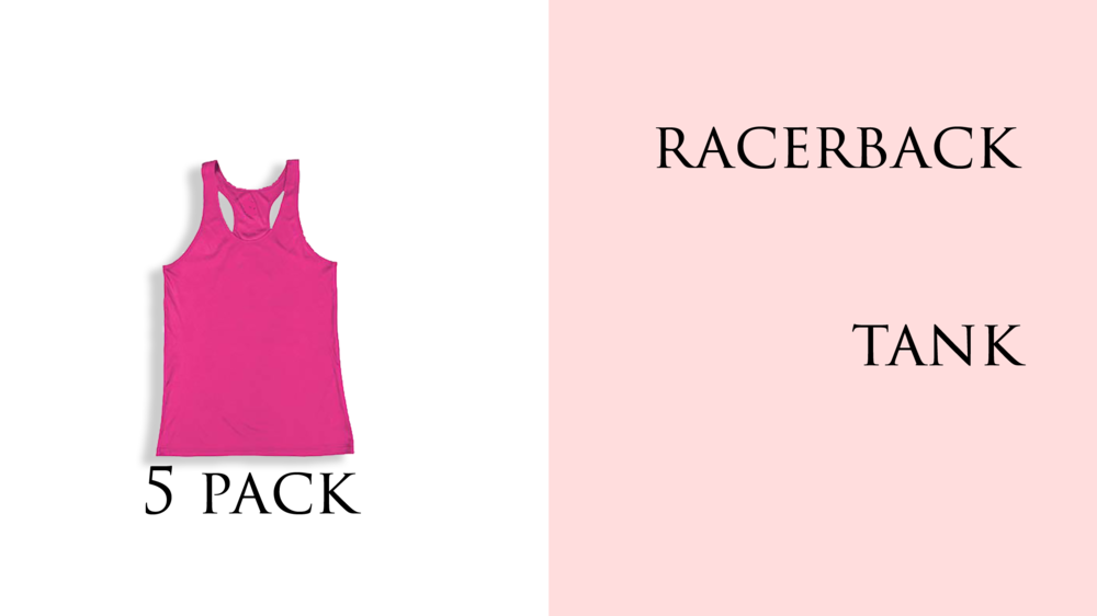 t1t racer back tank top.png