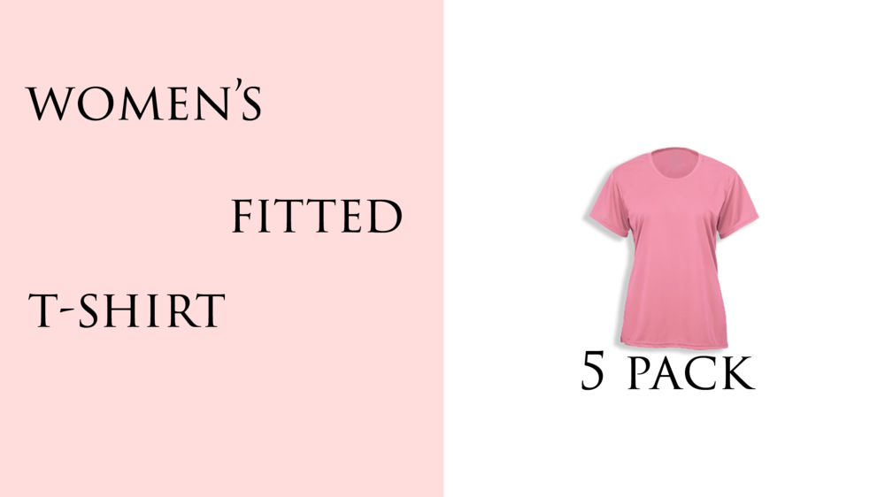 t1t womens fitted t shirt.png