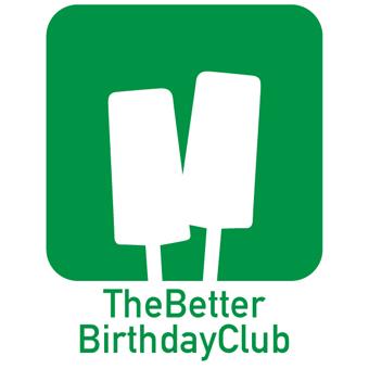 TheBetter-BirthdayClub.jpg