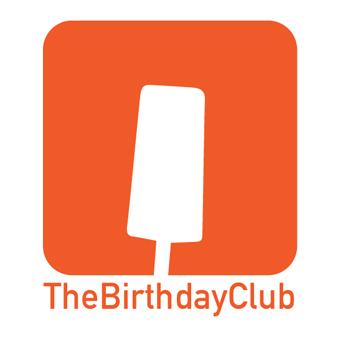 TheBirthday-Club.jpg