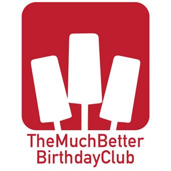 TheMuchBetter-BirthdayClub.jpg