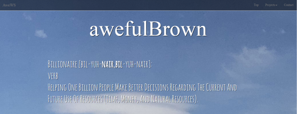awefulBrown-fcc.png