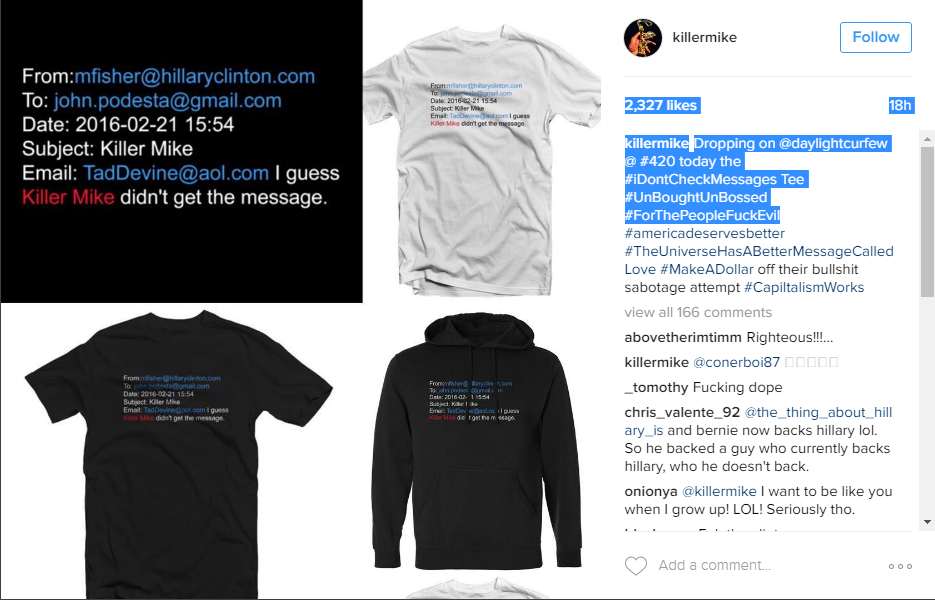 Click The Image To Go To DayLightCurfew To Buy It NOW!