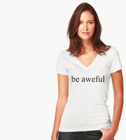 be_aweful_2016-11-08_0958.png