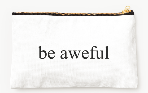 be_aweful-studio_pouch-2016-11-08_1002.png