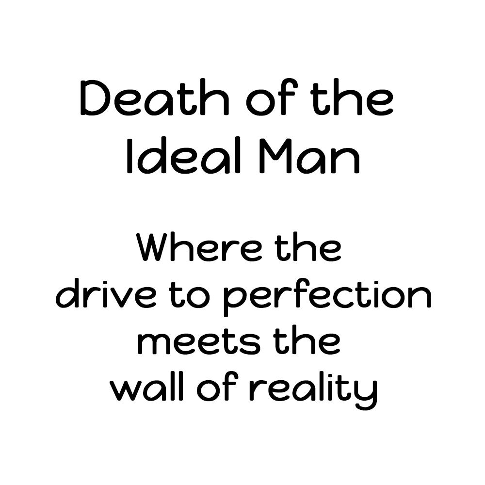 Ideal Man.jpg