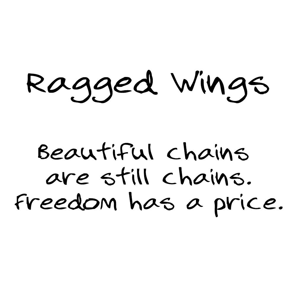 Ragged Wings.jpg
