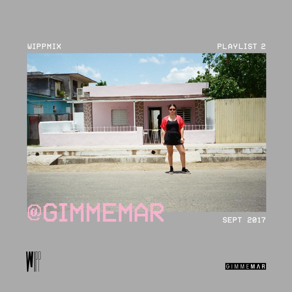 Gimmemar-WIPPITREALGOOD-Sept17-Front.png