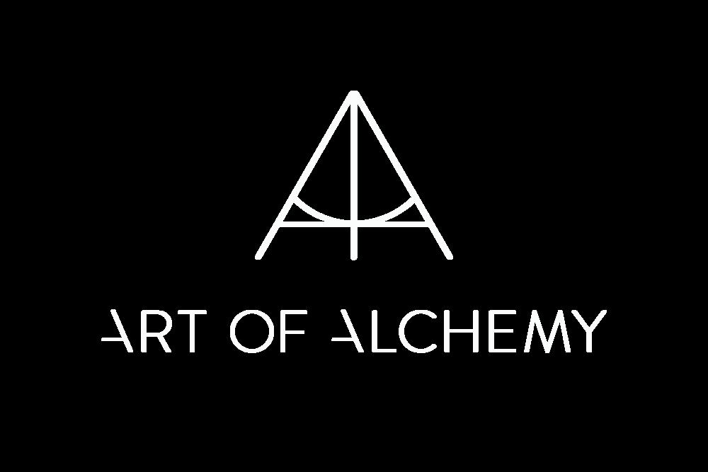 AA_ArtofAlchemy_logo_reversed.png