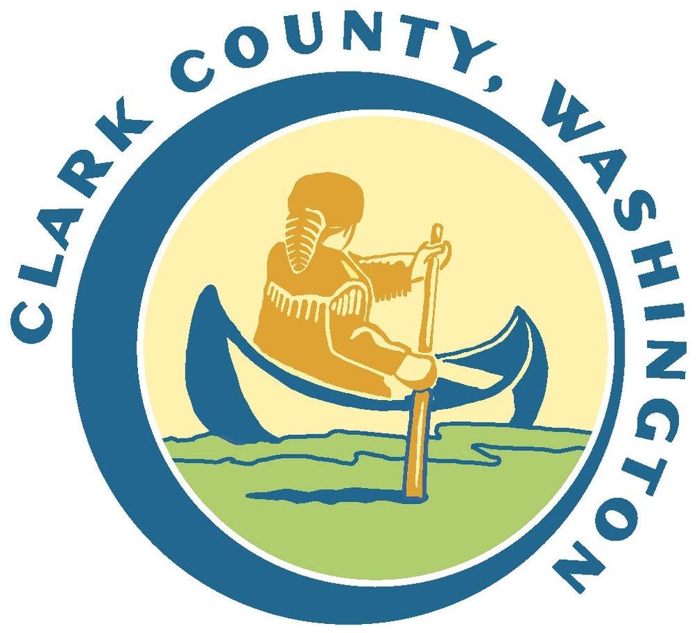 ClarkCounty.jpg