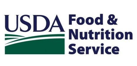USDA_Food_Nutrional_Service.jpg