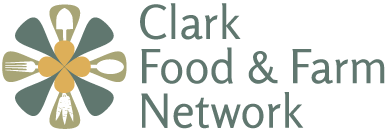 Clark Food & Farm Network