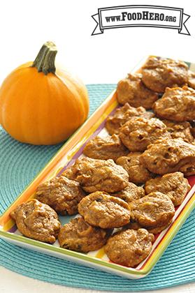 Breakfast Pumpkin Cookies.jpg