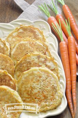 Carrot Pancakes.jpg