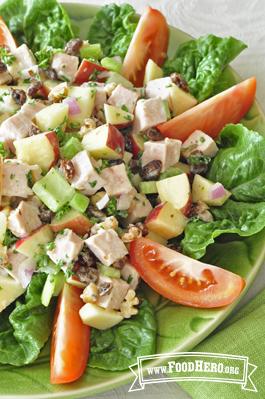 Turkey Salad.jpg