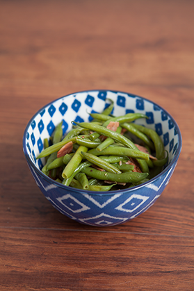 Southern Green Beans.png