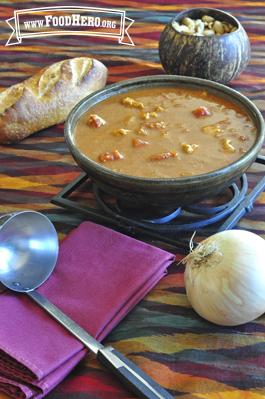 West African Peanut Soup.jpg