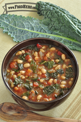 Kale and White Bean Soup.png