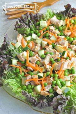 Mediterranean Tuna Salad.jpg