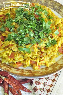 Indian Lentils and Pasta.jpg