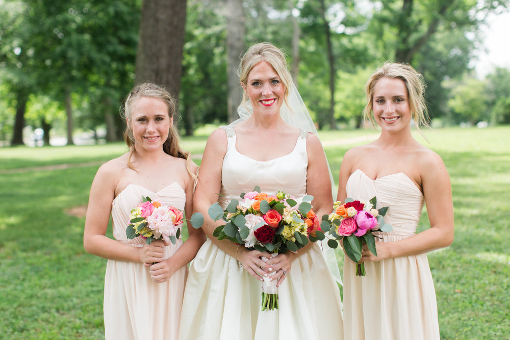 Doug and Mallory Wedding Party-Samantha Laffoon Photography-56.jpg