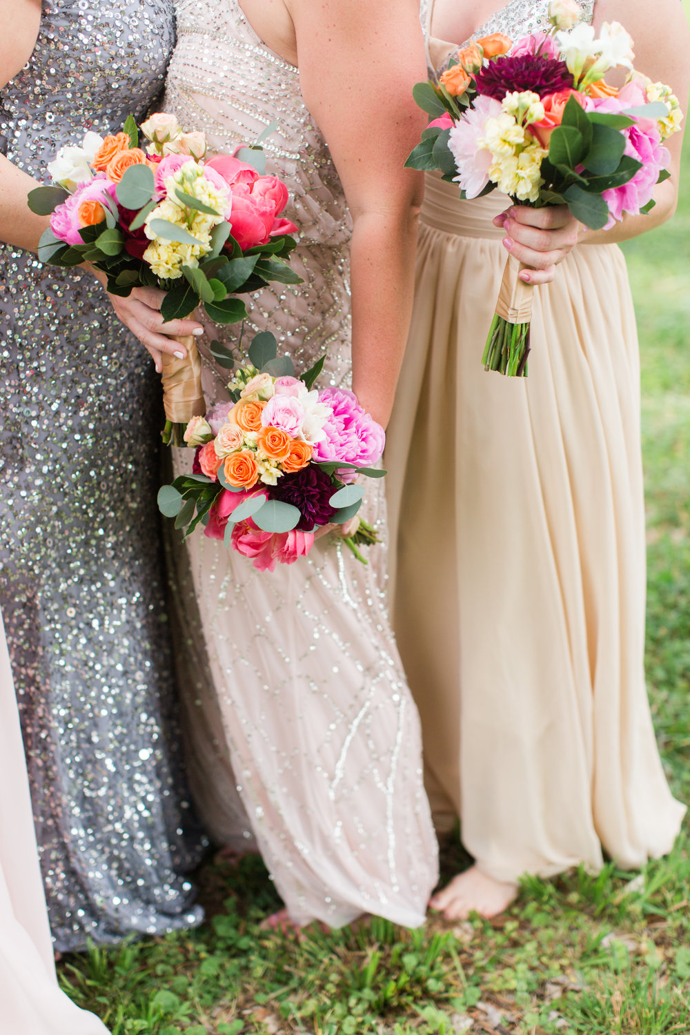 Doug and Mallory Wedding Party-Samantha Laffoon Photography-77.jpg