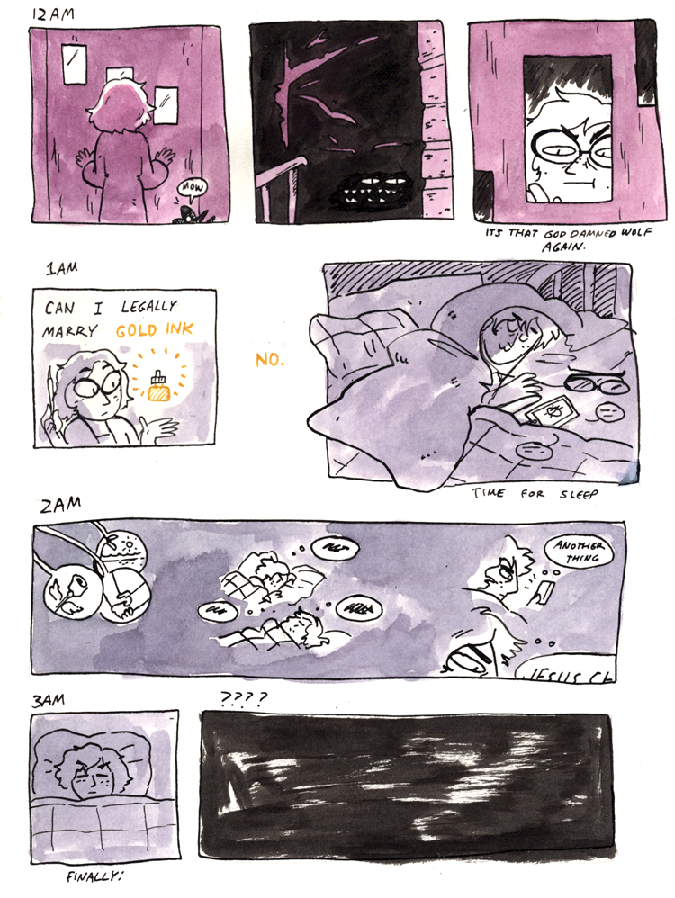 hourlies2017_1.png