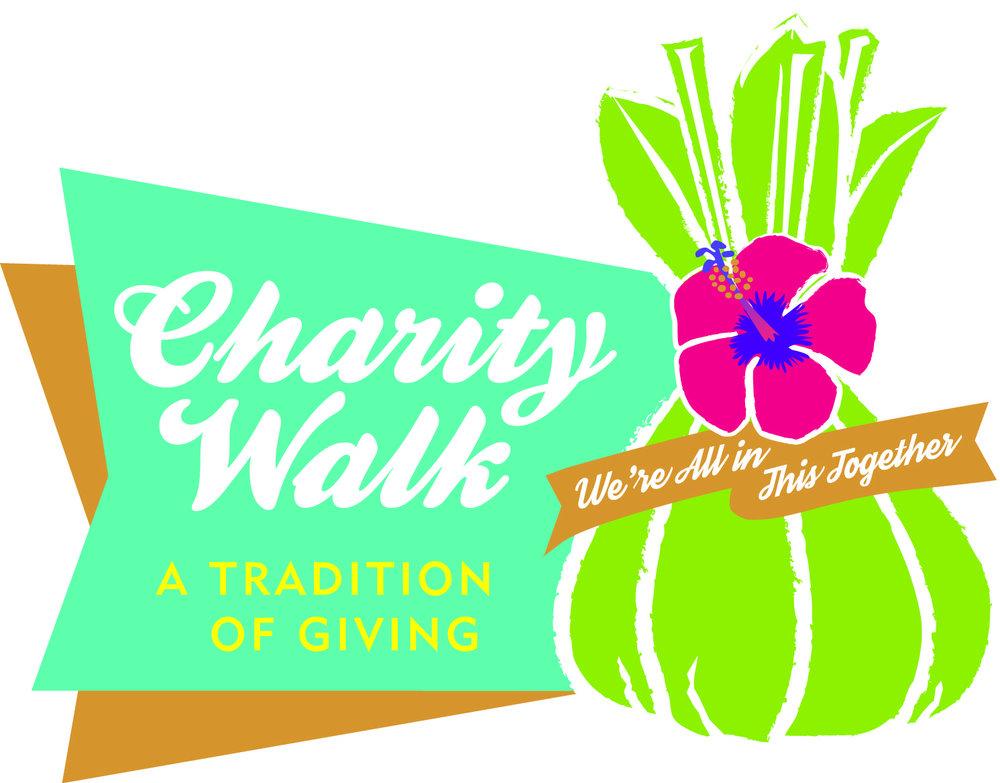 charitywalk-2016-logo-sideribbon-aqua-brown.jpg