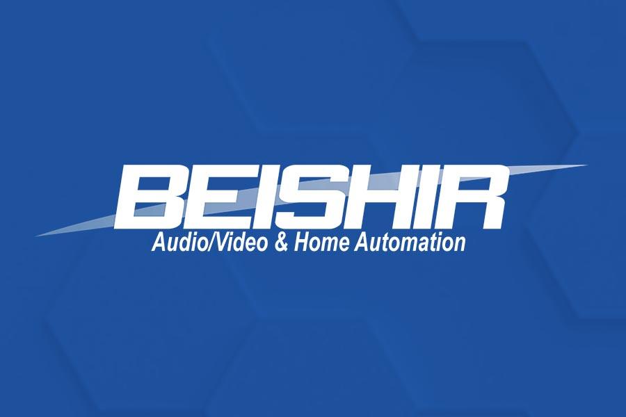 Beishit AV_Social Media Icons_AV Logo.jpg