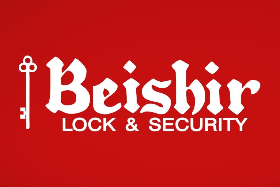 bls)icon.jpg
