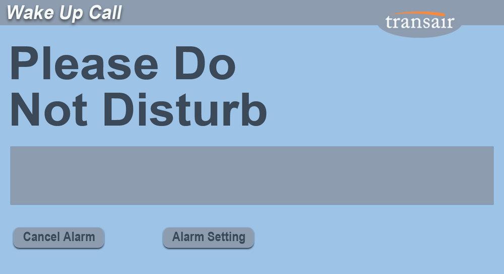 alarmclock_new2.jpg