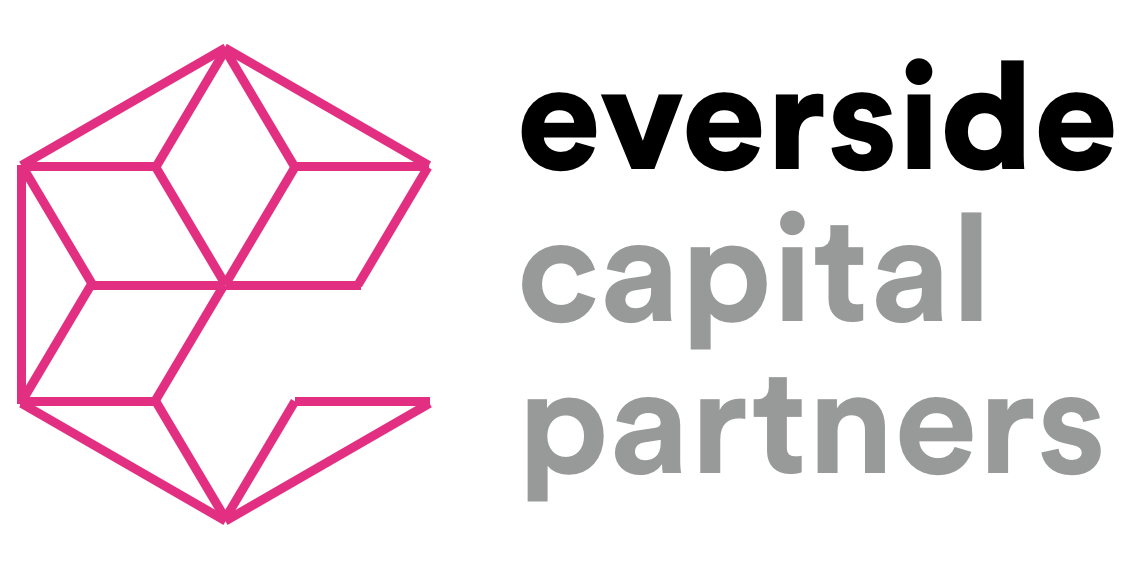 Everside Capital Partners
