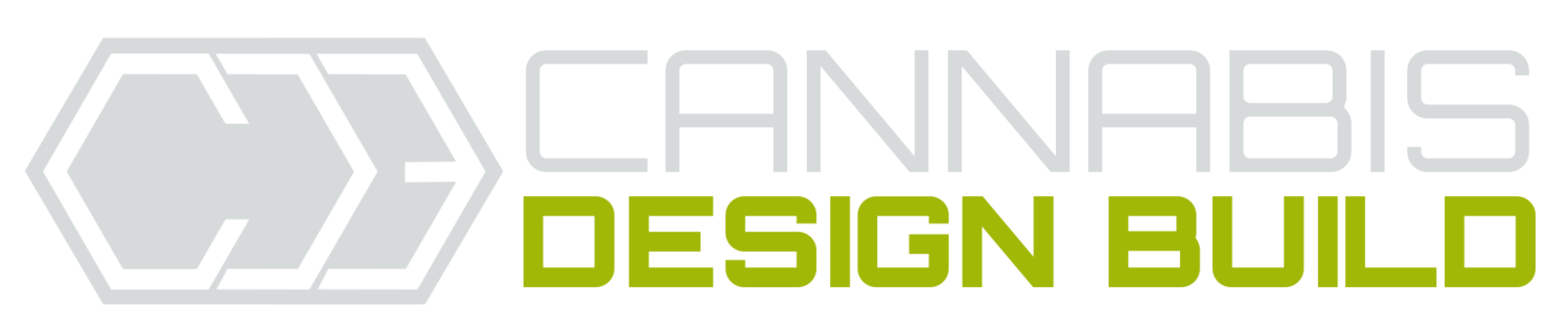 Cannabis Design Build