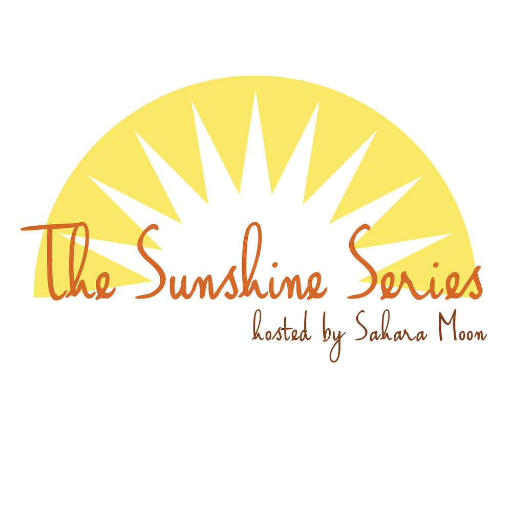 Sunshine_logo-01.png