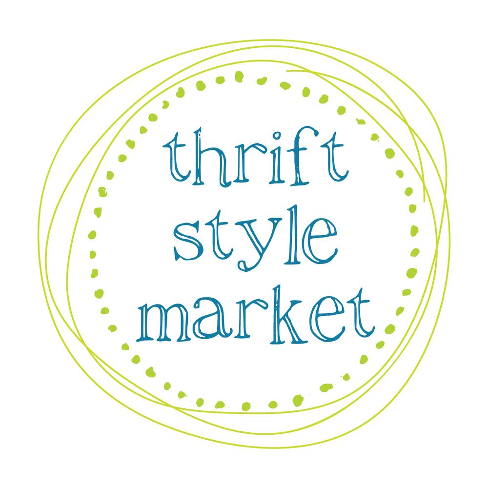 ThriftStyleMKT_logo-01.png
