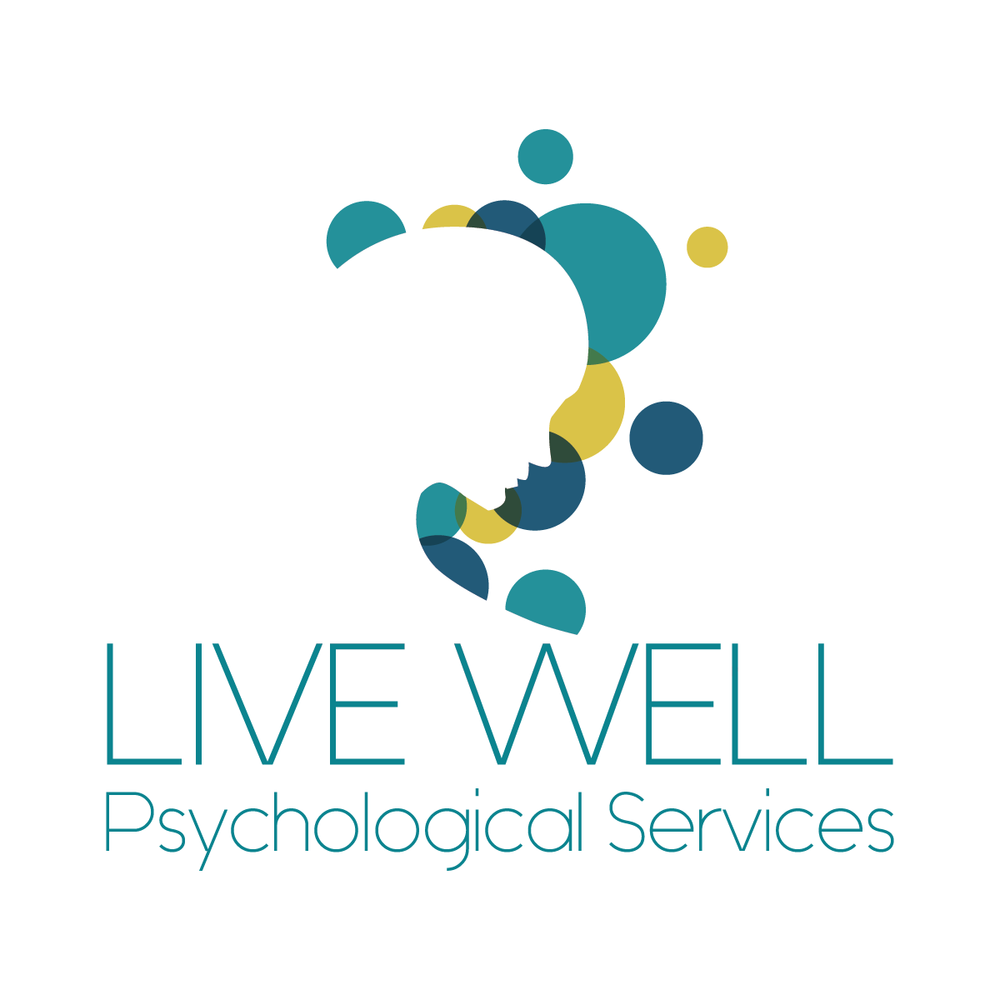 LIVE_WELL_outlines-01.png