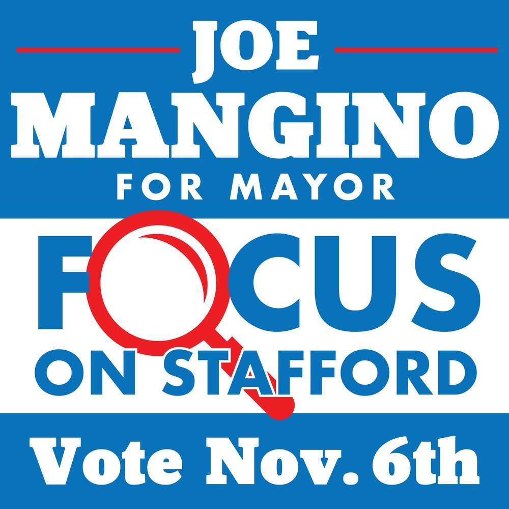 MANGINO4Mayor.jpeg