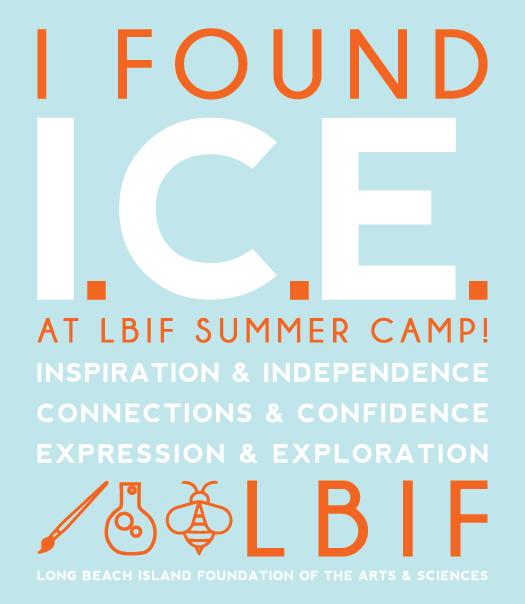 ICE_LBIF_2-01.png