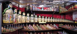 Russian.dolls.hugeset.arp.jpg